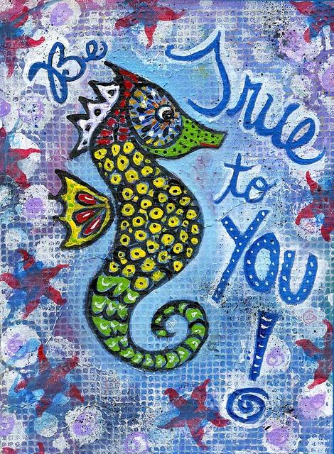 inspired by an amazing yoga class today.: Photos, Art Stuff, Ideas, Amazing Yoga, Art Inspiration, Art Journals, Yoga Art, Be True To You Biglr Jpg, Art Journaling