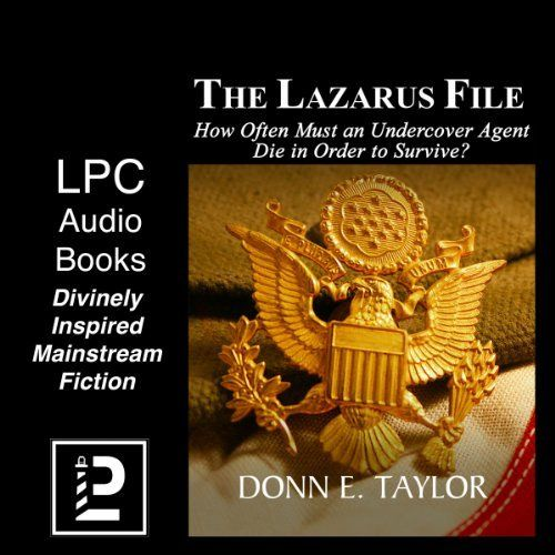 35 best audio books from lpc acx audible amazon audiobooks the lazarus file email fictionlpcbooks to get your free coupon code mystery suspense the united states caught in a dangerous game of global fandeluxe Gallery