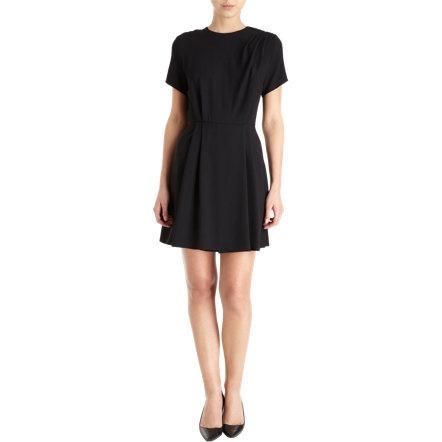 Proenza Schouler dress