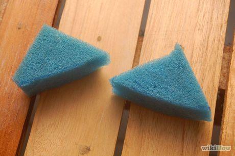 Make Cat Ear Hair Clips Step 3.jpg