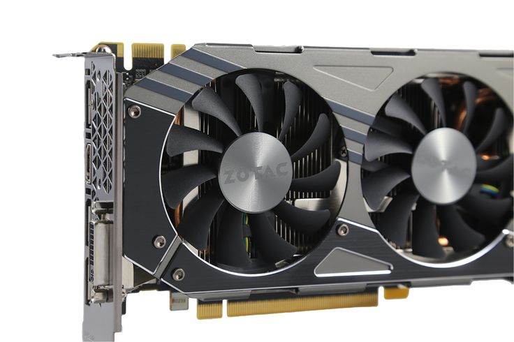 Zotac GTX 970 AMP! Omega Core Edition Graphics Card Review - http://www.technologyx.com/featured/zotac-gtx-970-amp-omega-core-edition-graphics-card-review/