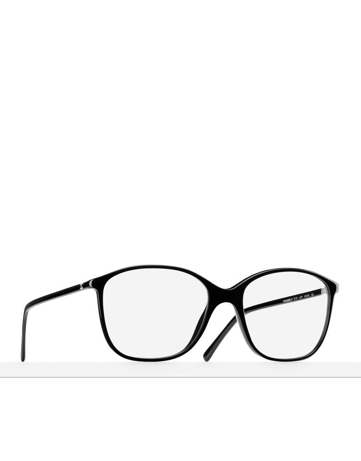 Chanel Eyeglass Frames For Less : 10 best images about Lunettes on Pinterest Eyewear ...