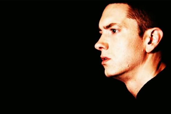 Eminem: Highest Selling Rapper of All Time- http://getmybuzzup.com/wp-content/uploads/2014/03/268319-thumb.png- http://getmybuzzup.com/eminem-highest-selling-rapper-time/- By J Bachelor Mr. Mathers reaches new heights in his illustrious career… Eminem's latest album, The MarshallMathers LP2, has sold over 2 million units as of March 16, and this new number was enough to push Em to 6th place on the highest selling artist list of all-time. His total sales a...- #Eminem,