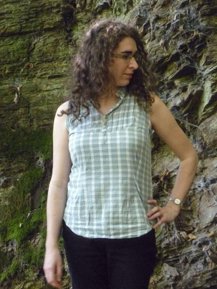 Pauline Alice - Carme