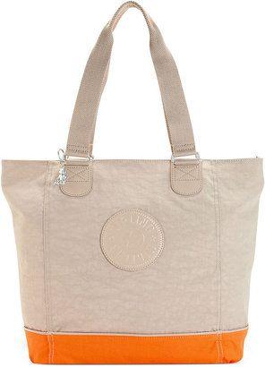 Kipling Handbag Shopper Kipling