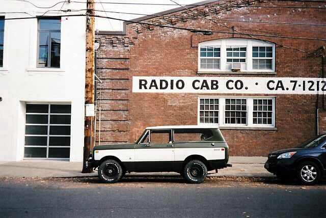 radio cab business Business accounts at a1 radio cab ltd we pride ourselves on the priority service provided to our when a business account is opened you will be provided priority service, 24 hours electronic.