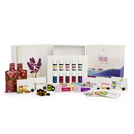 Premium Starter Kit $160 with Diffuser -and 11 oils.... other diffusers available as upgrades. Other fun kits available too!