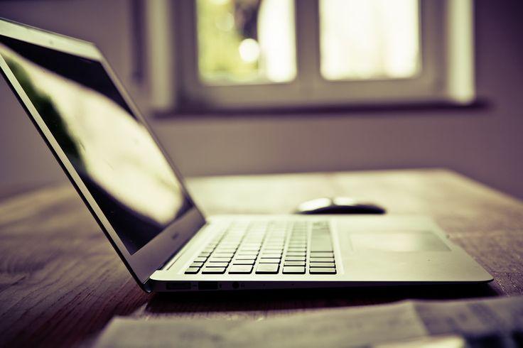4 Facebook #tool gratuiti utili per i Community Manager |CMF