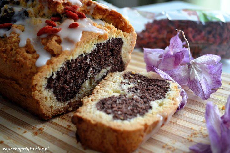 Easter pound cake #zapachapetytu #easter #poundcake