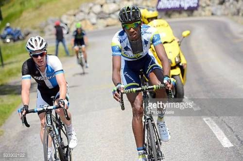 10-06 Cycling: 65th Criterium du Dauphine 2013 / Stage 5 SLAGTER... #valmorel: 10-06 Cycling: 65th Criterium du Dauphine 2013 /… #valmorel