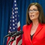 AG who halted sting operation busting fellow Dems lawyers up