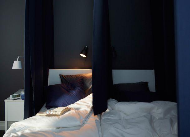 Die besten 25+ Seitenlicht Vorhänge Ideen auf Pinterest Haustür - ideen schlafzimmergardinen vorhange