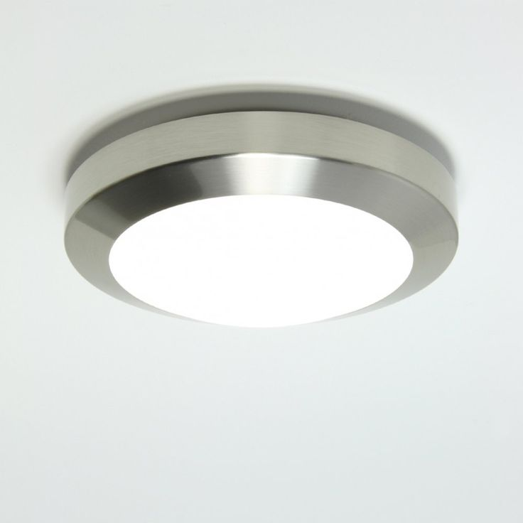 Bathroom Shower Ceiling Light Fixtures