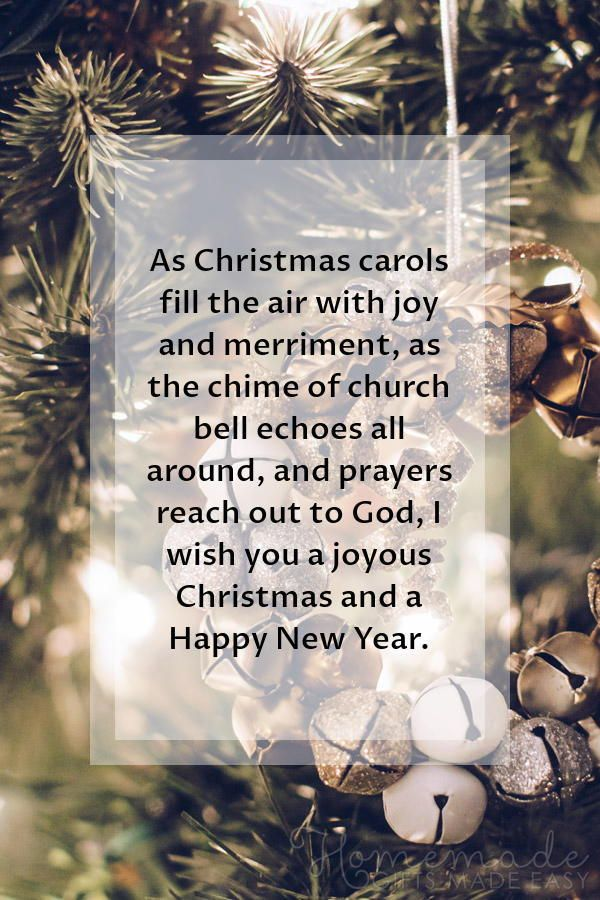 150 Best Merry Christmas Wishes And Messages 2020 Christmas Wishes Quotes Merry Christmas Images Christmas Greetings Quotes