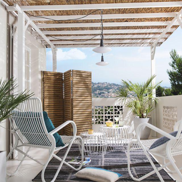 castorama brise vue balcon affordable x h cm castorama brise vue with castorama brise vue. Black Bedroom Furniture Sets. Home Design Ideas