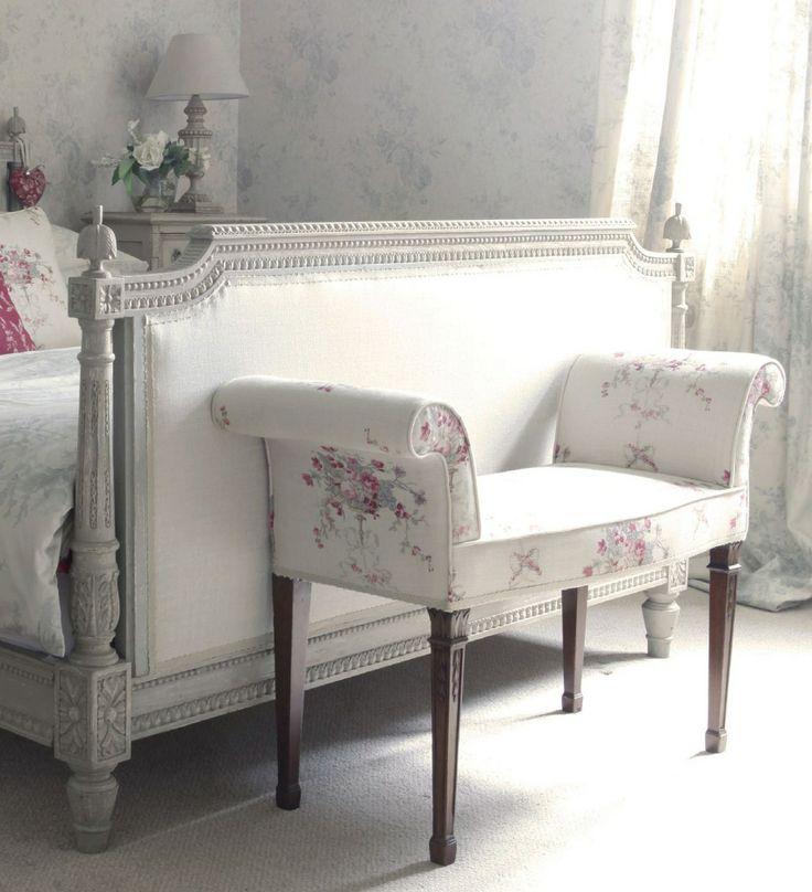 270 Best Images About Nana 39 S Master Bedroom Sov Gott On
