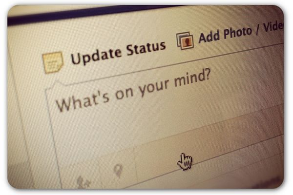10 ways to write the most effective Facebook posts | Articles | Home: Doula Ness, Births Doula