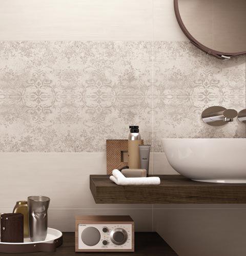 Kosten Totale Badkamer ~   lavabo moroni badkamer witte badkamer belgian bluestone see more 1