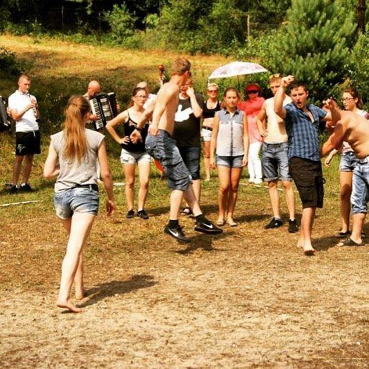 #spartakiada #VatraZdynia #Zdynia #watra #Vatra #lemko #festival #people #lemkovyna #singingdancing #góry #beskidniski #festiwal #malopolska #folk #mountains #visitus #karpaty #carpahian #euroregion