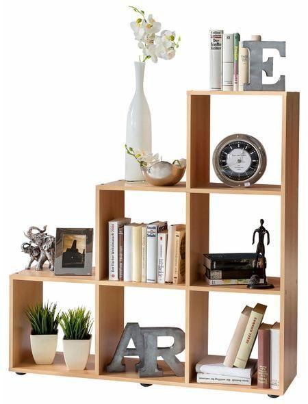 Die besten 25+ Raumteiler regale Ideen auf Pinterest - wohnzimmer regale design