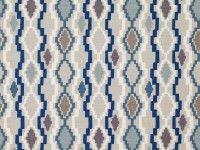 Ortega | Contemporary Prints | Romo Fabrics | Designer Fabrics & Wallcoverings, Upholstery Fabrics