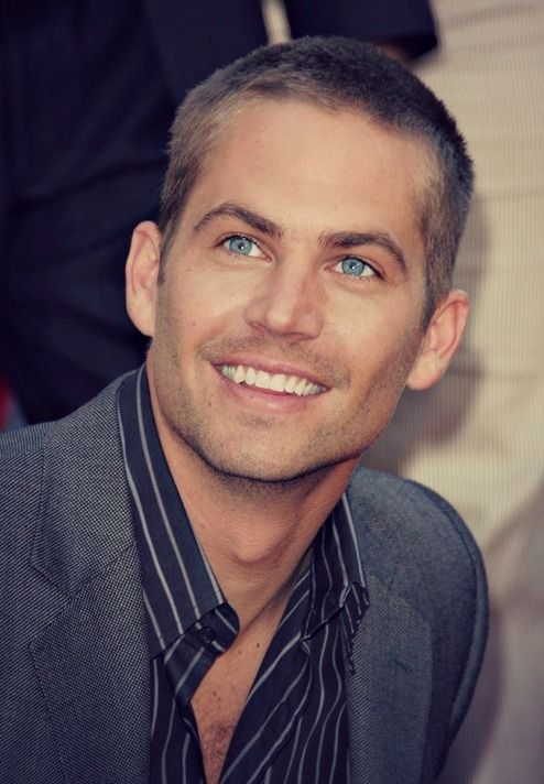 them eyes and that smile........so beautiful