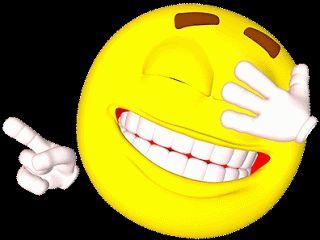 Αστείες στιγμές του Αυγούστου με πολύ γέλιο! [ΒΙΝΤΕΟ] | Simple Mind