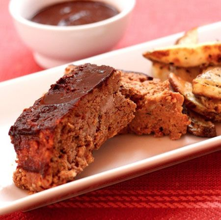 Not-so-ordinary+recipes+for+meatloaf!