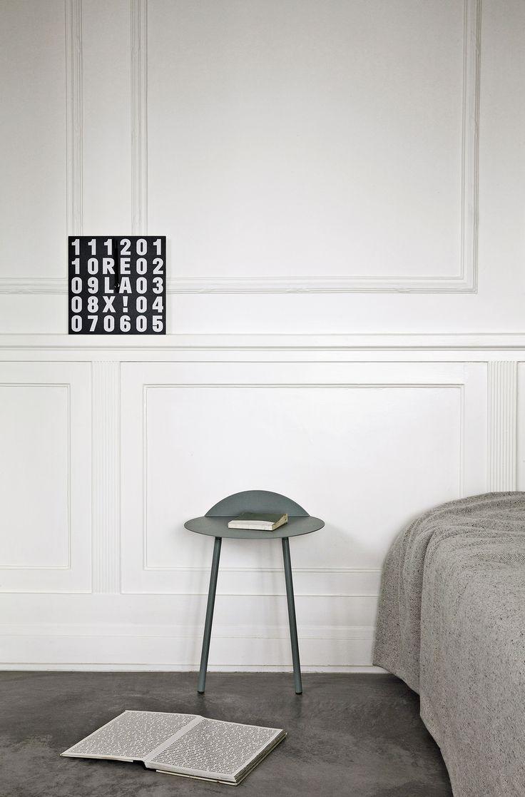Ikarus Betten 46 best betten images on bedroom ideas master bedrooms