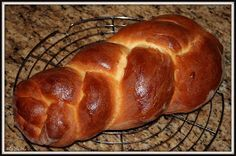 Makin' it Mo' Betta: Homemade 'King's Hawaiian' Bread (& teacher gift)
