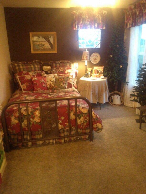 Grandsons 39 Cowboy Bedroom Home Sweet Home Pinterest
