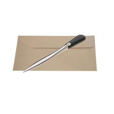 홍보용, 판촉물 대량판매용전문회사 봉투칼