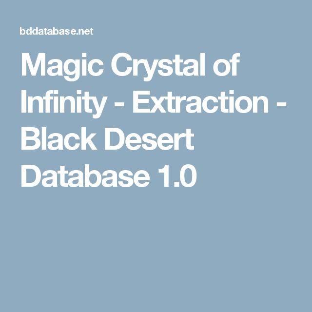 black desert online musa skill guide
