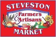 How many of you have been to this yet? ^^ Check it out. Steveston Farmers' Market has lots to offer! #YUM