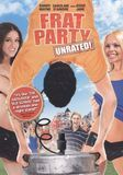 Frat Party [Unrated] [DVD] [English] [2009]