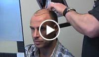 Jason Gardiner video