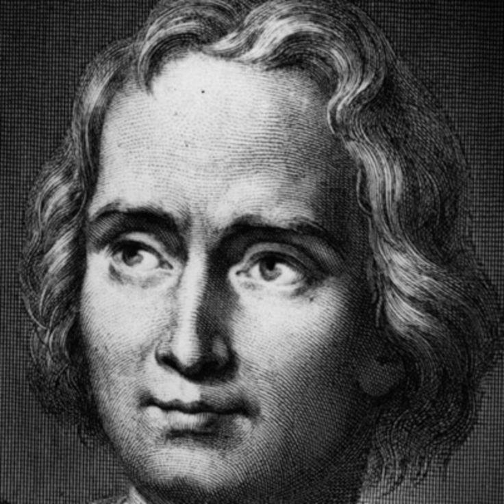 Christopher Columbus - Explorer - Biography.com