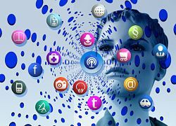 2 ejemplos de pequeñas empresas españolas que usan muy bien las redes sociales (I)   Desenredando la red