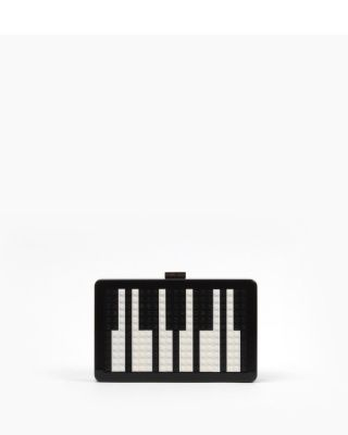 Les Petits Joueurs ANDY PIANO
