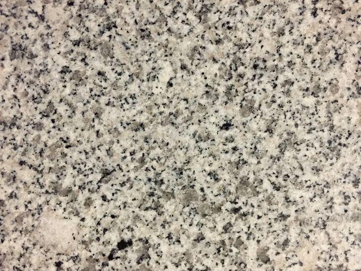 14 Best Builder Deluxe Granite Colors Images On Pinterest