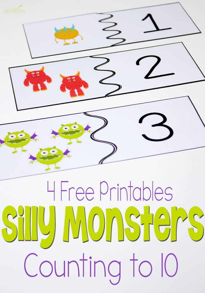 731 best Learning - Numbers / Math images on Pinterest | Educational ...