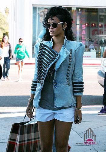 Parka Urban, Giacche Donna, Giubbotti Urban & Streetewear Style | Dream-Shop - Urban & streetwear shop on line | Dream Shop