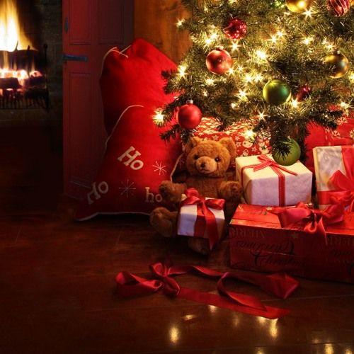 #Christmas #Magic - #Royalty #Free #Music |#Audiojugnle  https://soundcloud.com/musicformedia-1/christmas-magic-royalty-free-music-audiojugnle