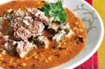 Суп харчо из баранины - пошаговое приготовление с фото и видео. Рецепты вкусного супа харчо из баранины