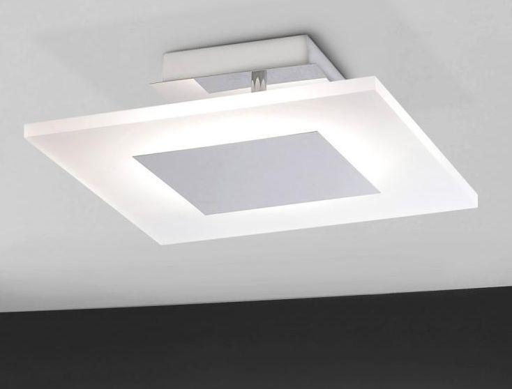 W naszej ofercie znajdują się także lampy sufitowe, w tym nowoczesne plafony znanych i cenionych firm, które idealnie dopełnią wystrój mieszkania