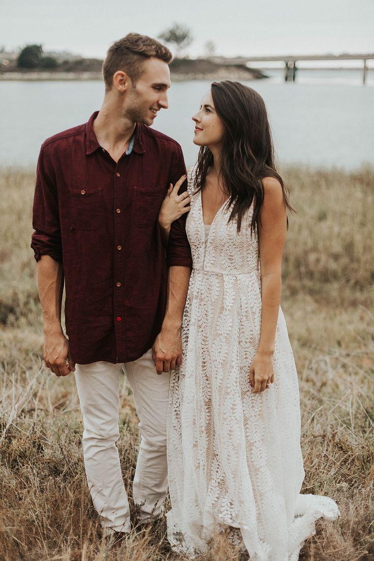 какие есть стили фотосессии пары увидите интересные