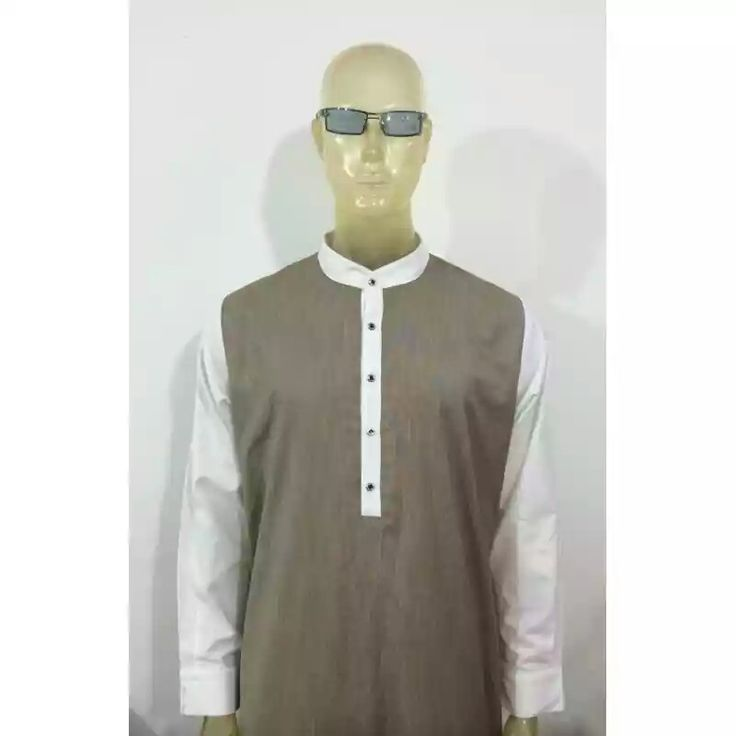 Patel thobes jubbah. Whatsaap cont.09327183464