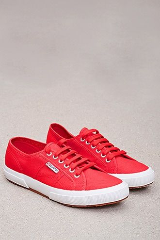 1b45109196e9b Men Superga Classic Sneaker   Products   Classic sneakers, Sneakers ...