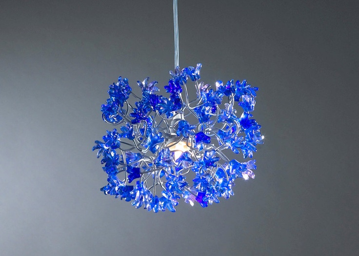 72 best Chandelier images on Pinterest | Eclectic chandeliers, Big ...