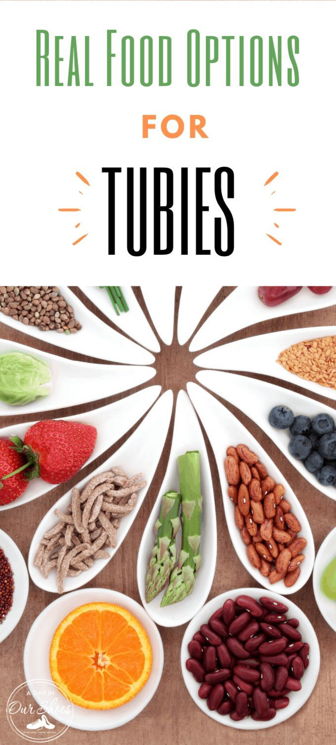 Alternatives To Tube Feeding Formulas Real Food For G Tube Feeding Real Food Recipes Feeding Tube Diet Food